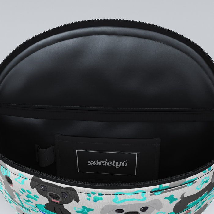 Xtreme Pups Fanny Pack