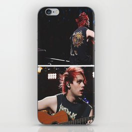5 Seconds of Summer - Michael iPhone Skin
