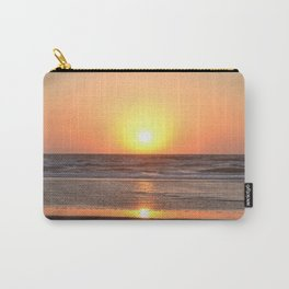 Giver of Light Carry-All Pouch