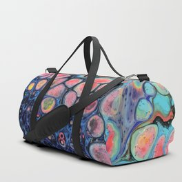 Bang Pop 57 Duffle Bag