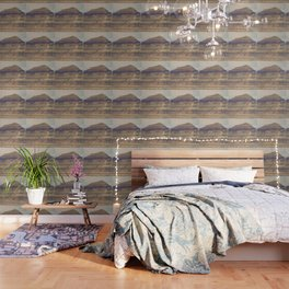 Petrified Desert Wallpaper