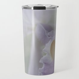Beauty in a Whisper Travel Mug