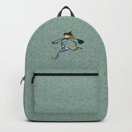 Wayoz Backpack