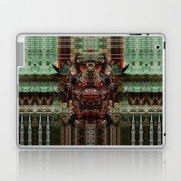 Leviathan Laptop & iPad Skin