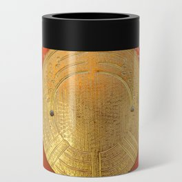 Land of the rising sun Can Cooler