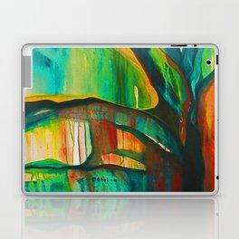 Euphoric Interlude Laptop & iPad Skin