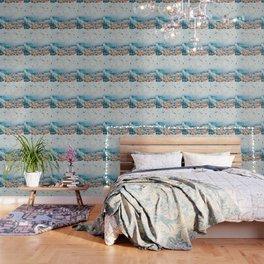 NXTA Wallpaper