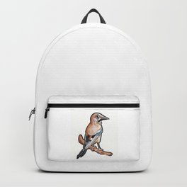 Jaybird Backpack