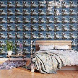 CALIFORNIA COAST - CARMEL - BIG SUR Wallpaper