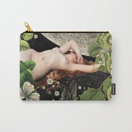 HESPERUS Carry-All Pouch