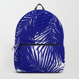 Palms Royal Backpack