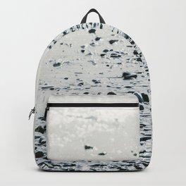 Marea Backpack