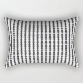 Mr Bobbins Rectangular Pillow