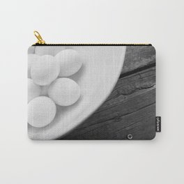 One Dozen II Carry-All Pouch