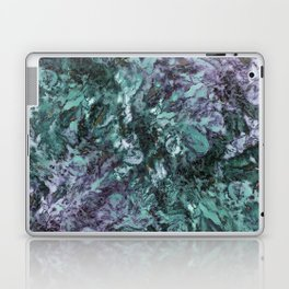 Abrasives Laptop & iPad Skin