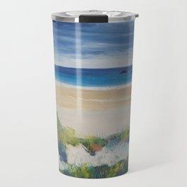 Big Skies Travel Mug