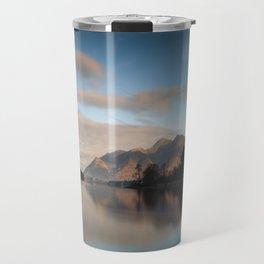 Skiddaw Dawn Travel Mug