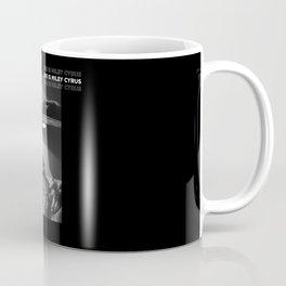 mc #1 Coffee Mug