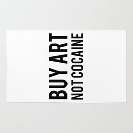 funny art print funny quotes prints funny wall art printable funny printable funny decor Rug
