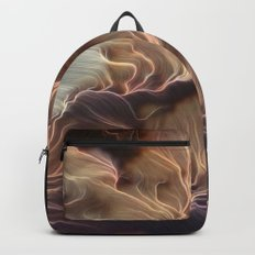 The Sleepwalker Backpacks
