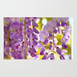Spring Colors! #decor #society6 #buyart Rug