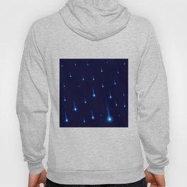 Falling Stars Hoody