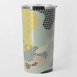SPAM Travel Mug
