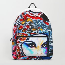 Flowers #society6 #decor #buyart   Featured in www.magcloud.com/browse/issue/1340080 (V8 N2) Backpack