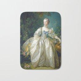 Madame Bergeret Bath Mat