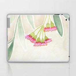 Gum Tree Sketch Laptop & iPad Skin