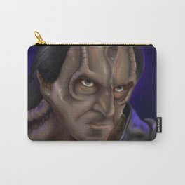 Gul Dukat Carry-All Pouch