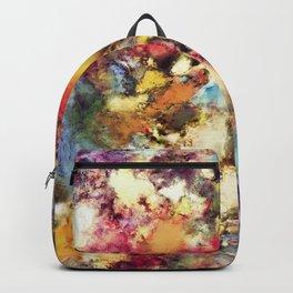 Juggernaut Backpack