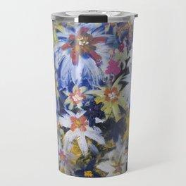 Southern Bells Travel Mug
