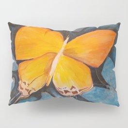 Wish Pillow Sham