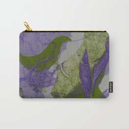 Reverence to Nature VII Carry-All Pouch