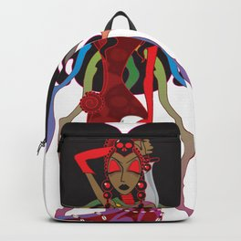 Oya Backpack