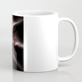 Stereo Monster Baby Coffee Mug