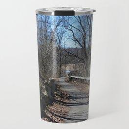 Calming Travel Mug