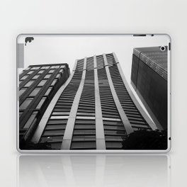Dare To Be Different Laptop & iPad Skin