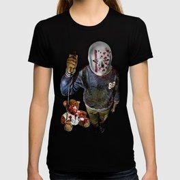 Damned Child T-shirt
