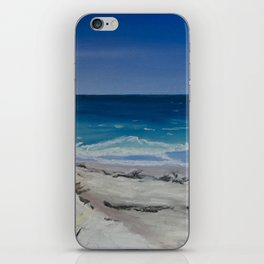 From Coogee iPhone Skin