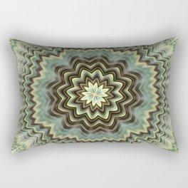 Roba Rectangular Pillow