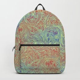 SkyVines Backpack