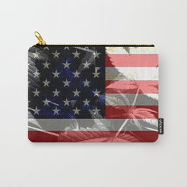 iDeal - Freedom Leaf Carry-All Pouch