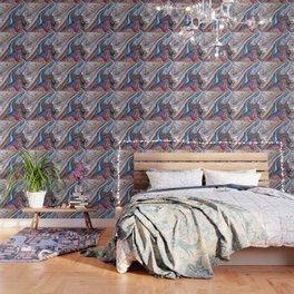 Cecile Wallpaper