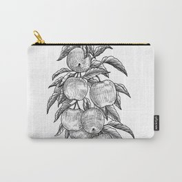 how do you like them apples? Carry-All Pouch