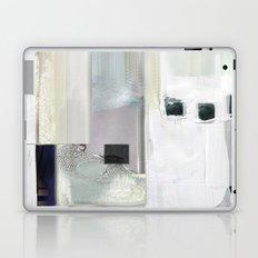 Linear nb 4 Laptop & iPad Skin