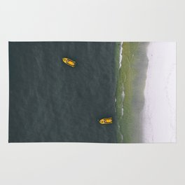 Sea 9 Rug