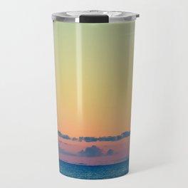 Soothe The Burn Travel Mug