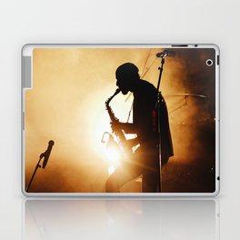 Gorgeous. Laptop & iPad Skin